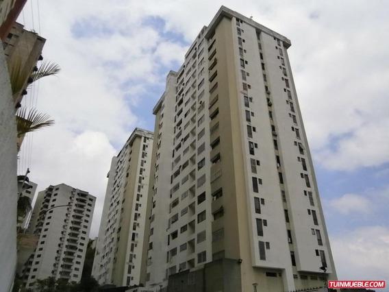 Apartamentos En Venta - Guaicay - 18-4961 - Rah Samanes
