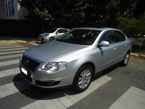 Volkswagen Passat 2.0 I Exclusive Tdi 2010 Gpdevoto