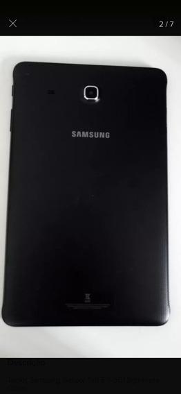 Tablet Samsung Sm-t561