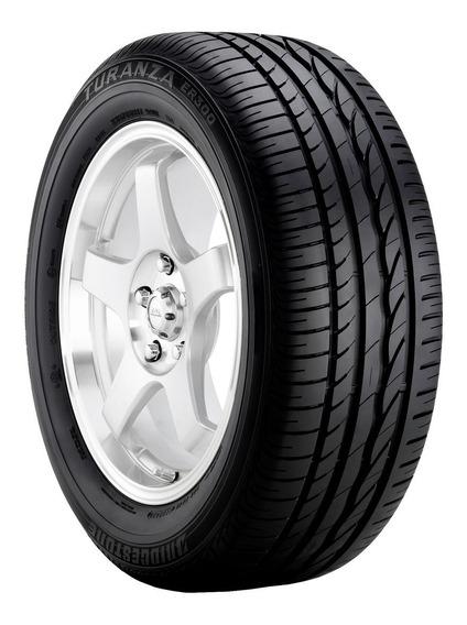 185/60 R15 Bridgestone Turanza Er 300 Etios Envío Gratis $0