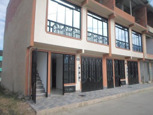 Apartamento En Arriendo Guaduas 815-600
