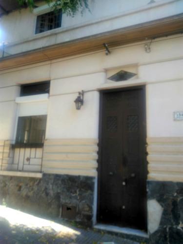 Casa 3 Dormitorios Garage Ideal Inversores Pocitos
