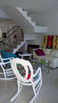 Vendo Casa Campo Alegre-monteria