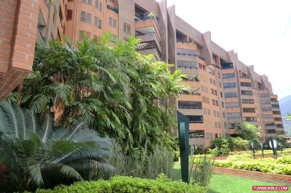 Apartamentos En Venta 16-3748 Rent A House La Boyera