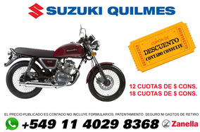 Zanella Ceccato 150 0km Custom Moto Retro Cafe Racer Bordo