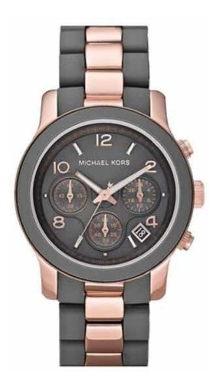 Relógio Mickael Kors Feminino