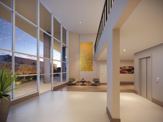 Apartamento A Venda, 2 Dormitorios, Itaquera, Minha Casa Minha Vida - Ap05515 - 34145345