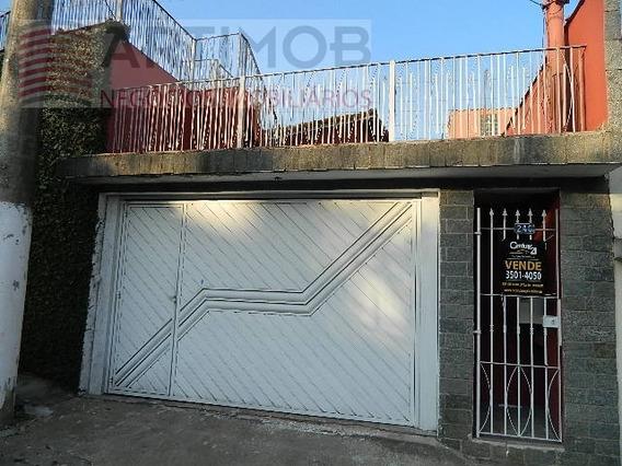 Casa Para Venda, 3 Dormitórios, Super Quadra Morumbi - São Paulo - 2155