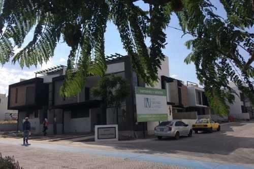 Estrena, Residencia En Bio Grand, Roof Garden, 3 Recámaras, Estudio, Alberca..