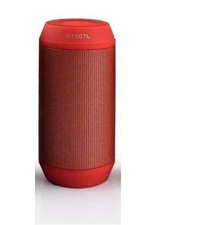 Caixa De Som Portatil Bluetooth Bt Pulse - 2015aal