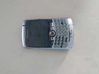 Teléfono Blackberry 8320