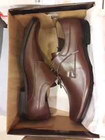 Zapatos Alanis Nuevos