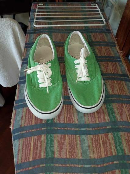 Zapatillas Van