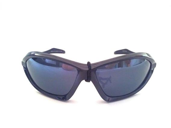 Lentes Gafas Sol Deportivo Proteccion Uv400 + Estuche 8720