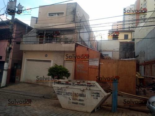 Casa Sobrado Novo Para Venda, 3 Dormitório(s), 130.0m² - 7898