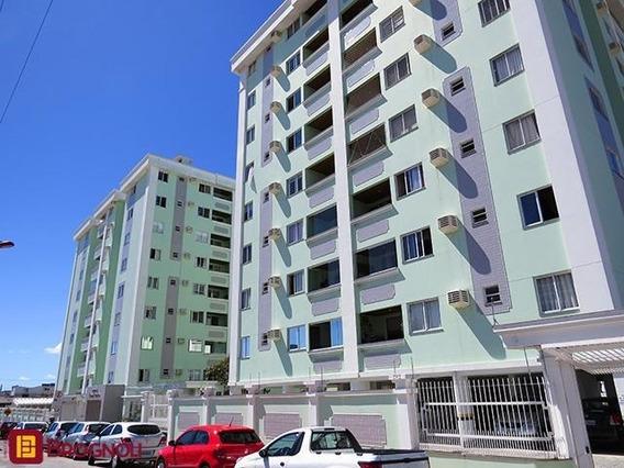 Apartamento3 Quartos Barreiros - 14609