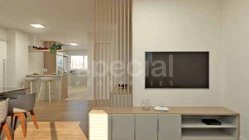 Apartamento - Moema - Ref: 14275 - V-29825