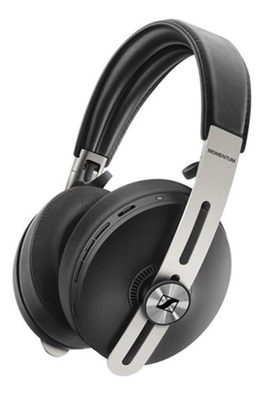 Sennheiser Audífonos Bluetooth Over Ear Momentum 3