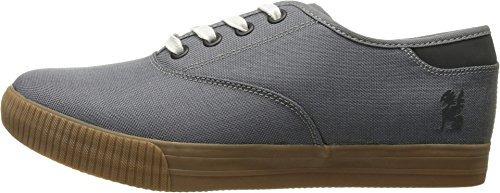 Zapato Para Hombre (talla 42col / 10.5 Us) Chrome Unisex