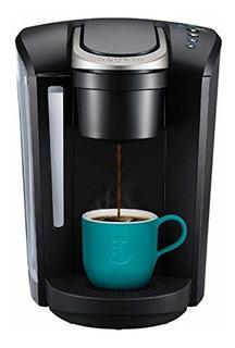 Cafetera Para Una Taza Keurig K-select Con Cápsulas K-cup