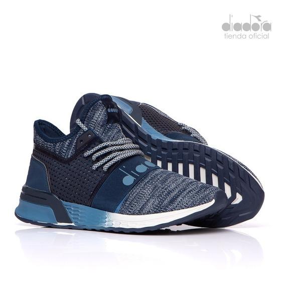 Zapatillas Diadora Fighter