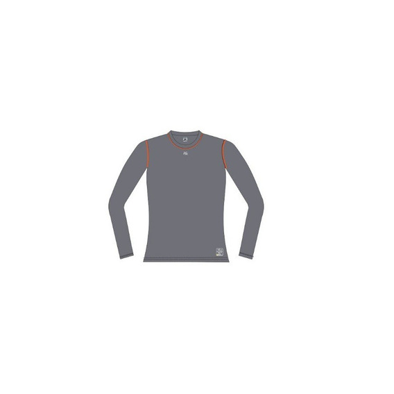 Camisa Manga Longa Insecta Kanxa Modelo Infantil Masculina