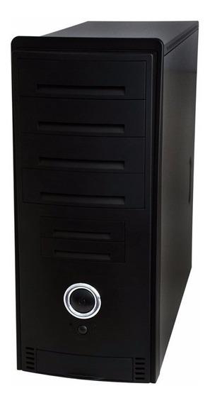 Cpu Nova Core 2 Duo 3.0ghz + 6gb + Hd 1tb + Wifi Fretegrátis
