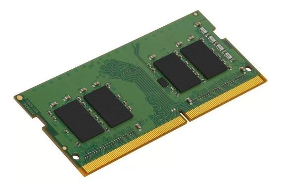 Memoria Smart 4gb Notebook Ddr4 Pc4 2133p 2133mhz