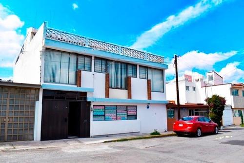 Oficinas En Venta En El Centro De Toluca