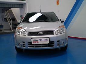 Ford Fiesta 1.6 Class Flex 5p Mauro Automóveis