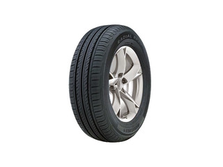 Cubierta 215/65 R15 West Lake Rp28 96h M+s