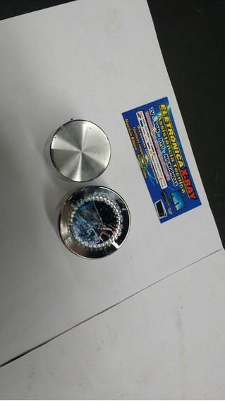 Botões Externo Som Lg Lm-u1050a.