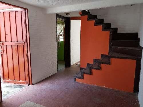 Gustavo A. Madero El Arbolillo Casa, Acepto Crédito