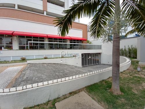 Imagem 1 de 18 de Sala À Venda Em Jardim Guanabara - Sa026830