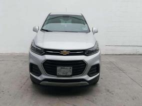Chevrolet Trax 2018 ( Chevrolet Mty)