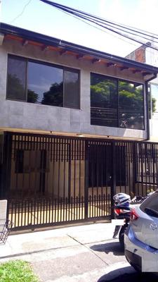 Casas En Venta Caney 191-2532