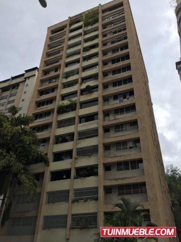 Apartamentos En Venta El Cigarral Mls #19-11029