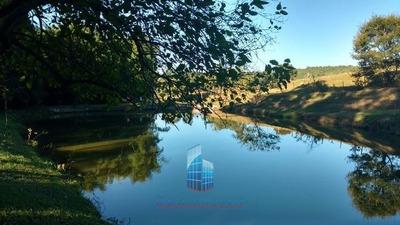 Lindo Sitio 4 Alqueires- Araçoiaba Da Serra- Sp. - 03874-1