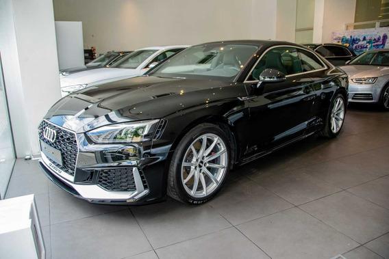 Audi Rs5 0km 2019 2020 S3 S4 S5 Rs3 Tt Tts Ttrs 2018 Rs3 Pg