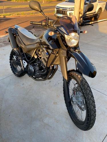 Imagem 1 de 13 de Yamaha Xt 660 R