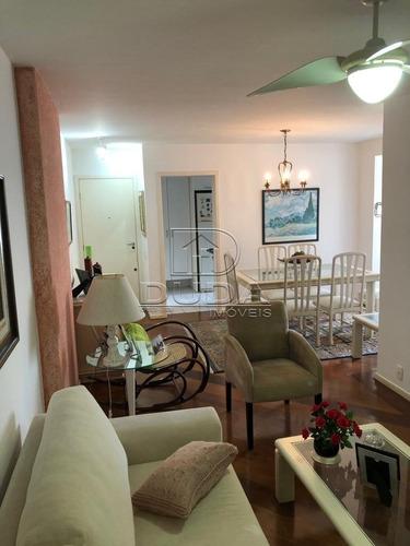 Apartamento - Centro - Ref: 28985 - V-28983