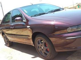 Fiat Marea 2.4 20v.