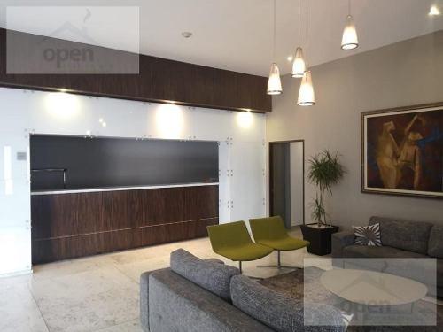 Departamento - Santa Fe