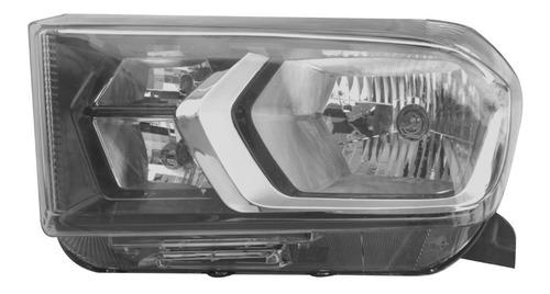 Optico Izquierdo Maxus T60 2017-2020