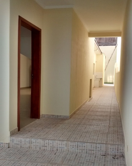 Casa - Ca00051 - 2671445