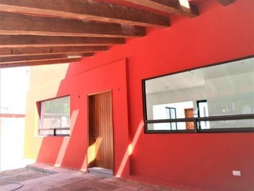 Se Vende Casa De Un Piso En Carretera Federal Chipilo, Atlixco, Puebla