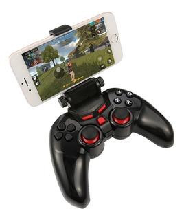 Controle Celular Gamepad Dobe Smartphone Android Free Fire