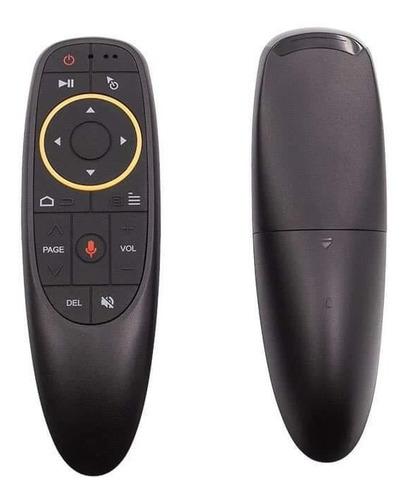 Imagen 1 de 2 de Control Remoto Con Giro Copio Para Pc, Tv- Box, Tv Smartv