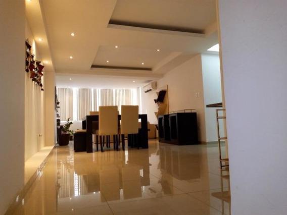 Apartamento En Venta Urb San Jacinto, Maracay 20-18612 Hcc