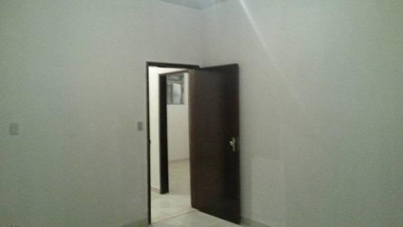 Apartamento Com 3 Quartos Para Comprar No Agua Limpa Em Ouro Preto/mg - 215